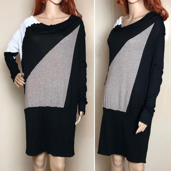 BCBGMaxAzria Dresses & Skirts - sold elsewhere